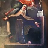Eglise_Notre-Dame_de_la_Dalbade_Interieur_Sainte_Therese_dAvila_resize