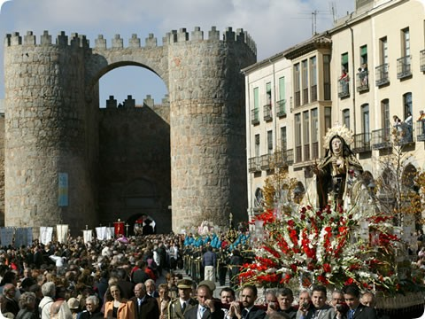 Fiesta_de_Santa_Teresa_Avila_2007.jpg