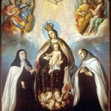 Juan_Rodriguez_Juarez_-_The_Virgin_of_the_Carmen_with_Saint_Theresa_and_Saint_John_of_the_Cross_-_Google_Art_Project