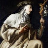 Santa_Teresa_dAvila_davanti_al_Crocifisso_-_Cagnacci