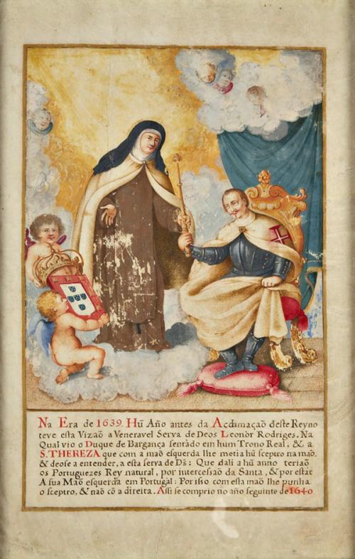 Santa_Teresa_de_Jesus_e_o_Duque_de_Braganca_sec._XVII-XVIII.png