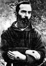 Padre-Pio-young.jpg