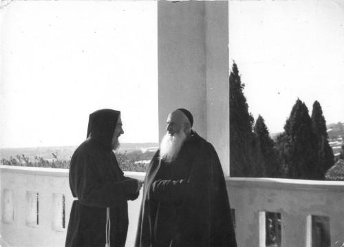 Padre_Clemente_Da_Postiglione_e_San_Pio.jpg