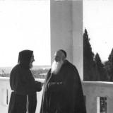 Padre_Clemente_Da_Postiglione_e_San_Pio