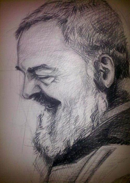 Padre_Pio_portret.jpg