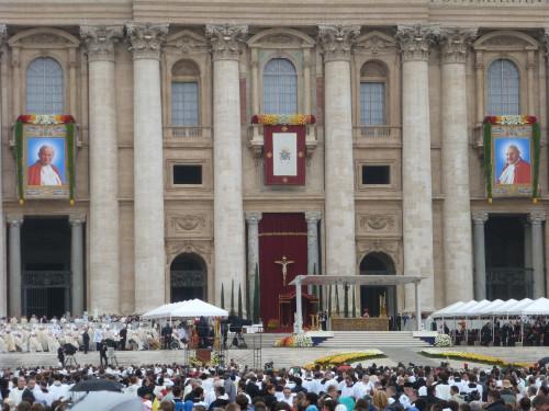 Canonization_of_Ioannes_XXIII_and_Ioannes_Paulus_II_10_resize.jpg