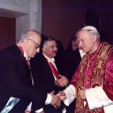 Dad_Visite_Officielle_Vatican_Pape_Jean_Paul_II