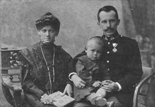 Emilia_and_Karol_Wojtyla_with_Edmund.jpg