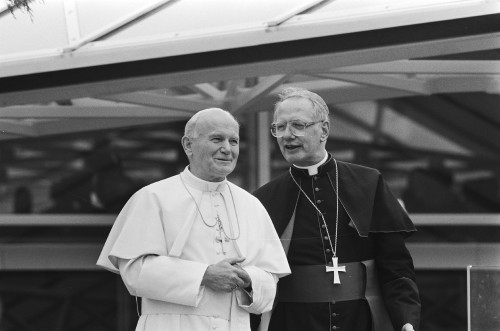 JohannesPaulusSimonis1985.jpg