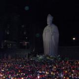 John_Paul_II_Monument_Gdansk-Zaspa