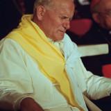 John_Paul_II_in_Colombia