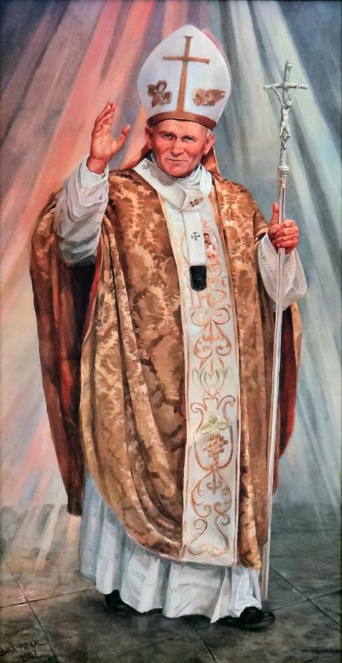Painting-ini-Saint_John_the_Baptist_church_in_Ceglow.jpg