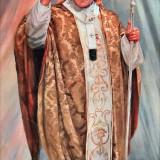 Painting-ini-Saint_John_the_Baptist_church_in_Ceglow