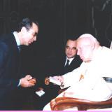 Professor_Khalili_to_Vatican