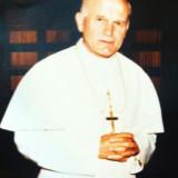 San_Giovannii_Paolo_II
