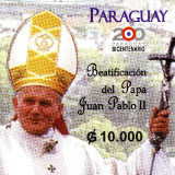 Stamps_of_Paraguay_2011-12