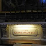 Vaticano_sightseeing_fc31