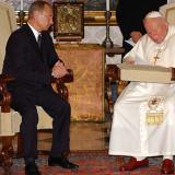 Vladimir_Putin_in_the_Vatican_City_5_November_2003-2