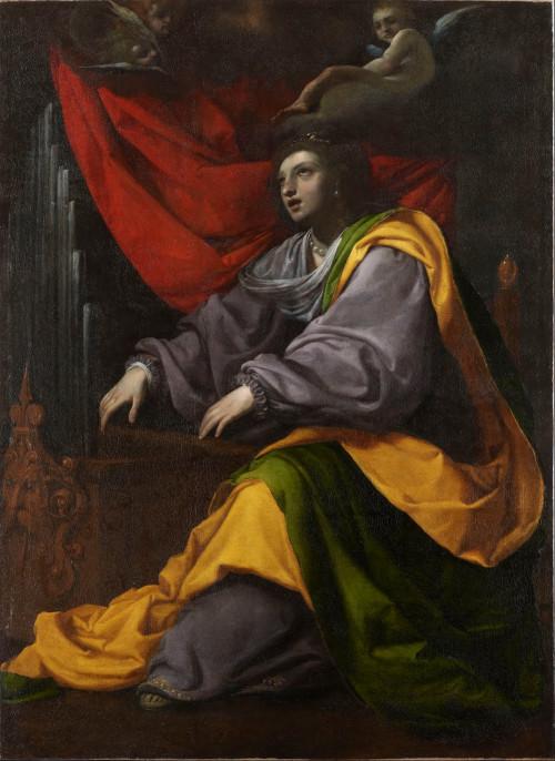Italian_Bolognese_-_St_Cecilia_-_Google_Art_Project.jpg