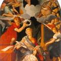 Andres_de_Concha_-_Saint_Cecilia_-_Google_Art_Project
