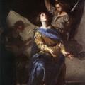 Bernardo_Cavallino_-_The_Ecstasy_of_St_Cecilia_-_WGA4597