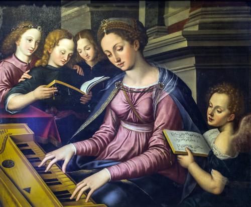 Painting_of_Saint_Cecilia_01.jpg