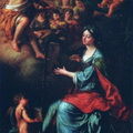 Santa_Cecilia_sec._XVIII_-_circulo_de_Mattia_Preti_Casa_dos_Patudos_-_Museu_de_Alpiarca