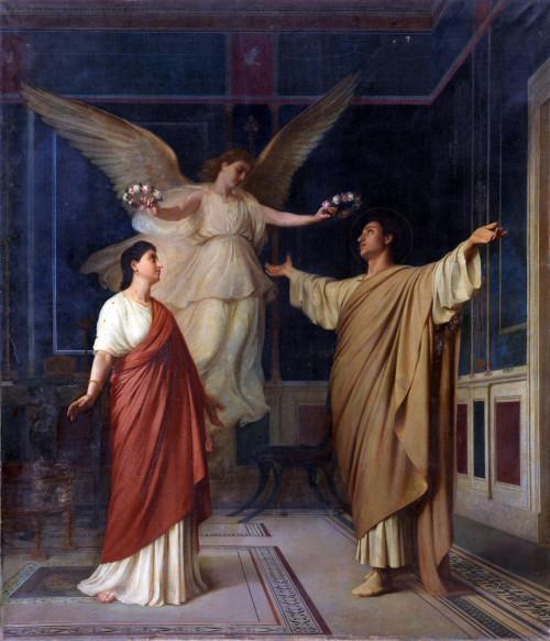 Santa_Cecilia_y_San_Valeriano_Museo_del_Prado.jpg