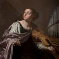 Simone_Cantarini_-_Saint_Cecilia