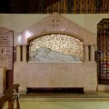 Dijon_Eglise_du_Sacre-Cour_15