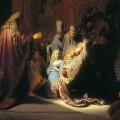 Rembrandt_Harmensz._van_Rijn_145-2