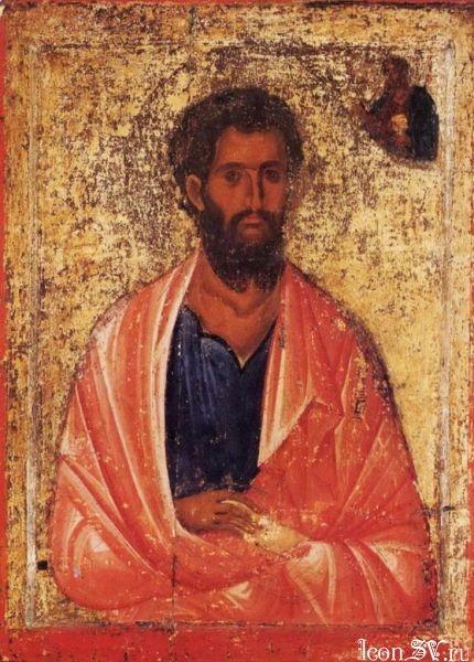 Icon_of_Saint_James_the_Less_13th_c._Greece.jpg