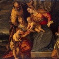Benedetto_Caliari_-_Holy_Family_with_Sts_Catherine_Anne_and_John_-_WGA3771