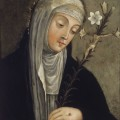 Brooklyn_Museum_-_St.Catherine_of_Siena_formerly_described_as_Santa_Clara_-_overall.th.jpg