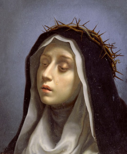 Dolci_Carlo_-_St._Catherine_of_Siena-retouched.jpg