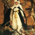 Lesser_Poland_St._Catherine_of_Siena