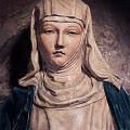 statue-of-katerina-de-siena-by-neroccio-de-landi