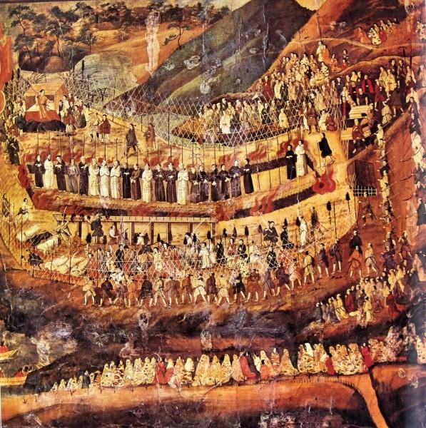 Christian-Martyrs-Of-Nagasaki.jpg