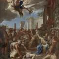 Het_martelaarschap_van_de_zeven_broers_de_zonen_van_de_heilige_Felicitas_Rijksmuseum_SK-A-4995