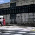NagasakiMonumentToMartyrs