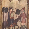 14th-century_unknown_painters