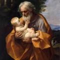 Guido_Reni_-_St_Joseph_with_the_Infant_Jesus