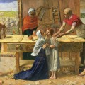 John_Everett_Millais_-_Christ_in_the_House_of_His_Parents_The_Carpenters_Shop