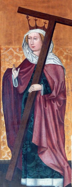 Altar-of-Saint-Christopher---Painting-of-Saint-Helena.jpg