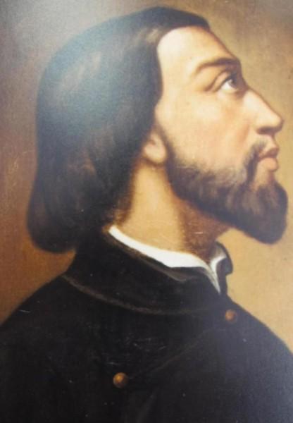 Jean-Charles_Cornay_portrait.jpg