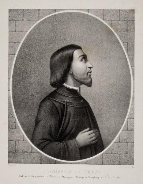 saint-John-Charles-Cornay.jpg
