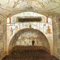 Catacombs-of-Saints-Marcellinus-and-Peter