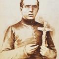 Father-Damien---Patriote-Illustre--2-juin-1889