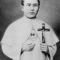 Father-Damien-around-1863-as-a-seminarian-in-France