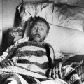 Father-Damien-on-his-deathbed